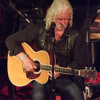 Free Download Arlo Guthrie - This Land Is Your Land - Oct 7, 2012 Mp3