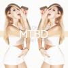 MTBD (CL & 2NE1 Remix)