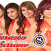 DJ K´s Mix (Corazon Serrano 2014)