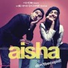 Sham(Aisha) Cover By Siddharth Varshney