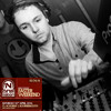 Cabin Fever - Soon to play at One Nation 19.04.14