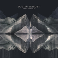Dustin Tebbutt Where I Find You Artwork