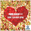 Mobi Dixon ft Msaki LOVE COLOUR SPIN