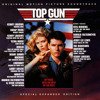 Berlin - Take My Breath Away (Top Gun)