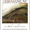 Free Download Avi Jacob interviews Debra Krakow - Artist Mp3