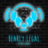 Bearly Legal (Continuous Mix)
