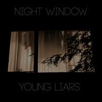 Young Liars Night Window Artwork