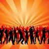 Tera Chehra Jab Nazar Aaye Adnan Sami Mp3 Download Mp3