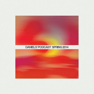 Daniels' Podcast Spring 2014
