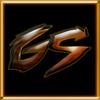 Daftar Lagu Gamer Shredding - Lufia II (Sinistral Battle) mp3 (8.07 MB) on topalbums