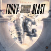 Raxklaat - Funky Sound Blast (Original Trap Mix)