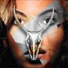 Drake ft James Fauntleroy - Girls Love Beyonce (YOGI Refix)
