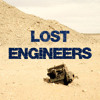 Lost Engineers Feat. Create (Prod. Dilated Peoples)