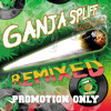 Sennid - Keep On Chanting (Ganja Spliff Remix) (Free Promotion Download)
