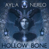 Ayla Nereo - From the Ground Up