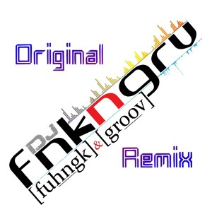 Welcome To My Life (DJ FnknGrv Party Crash Remix)