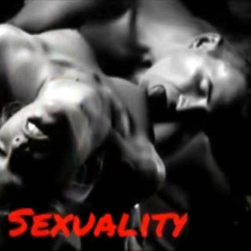 показаться, черно белый страсть и секс должен пообещать