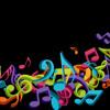 Szonja's Song