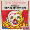 Dr. Wu Presents Mad Circus (Instrumental)