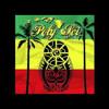 Eddie Lovette vs O Yaba nonstop remix DJ LOA