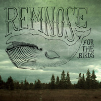 Remnose Beehive Artwork