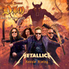 Ronnie Rising (A Tribute to Ronnie James Dio)