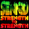 Sennid - Strength To Strength (D.S.R.)