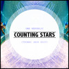 One Republic - Counting Stars (Thomas Jack Edit) album artwork