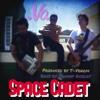 Space Cadet [Prod. by T-Venom]