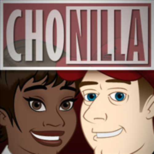 Chonilla - 409: Hawt Mic XXXIII 1-3 (with @blackpodcasting) by The Chonilla Network