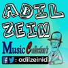 Adil Zein@I'm So Lonely (Broken Angel) Cover By Arash Feat Helena