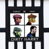 Gorillaz - Dirty Harry (PINEO Remix)