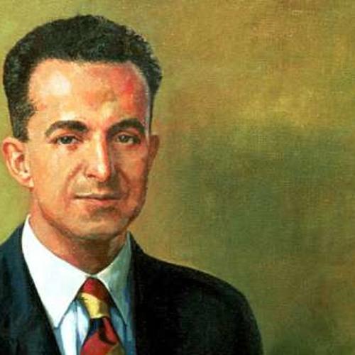 Pedir favores por intercesión de Isidoro Zorzano
