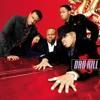 Dru Hill - Tell Me (RichBrand