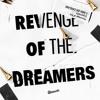 05 J. Cole - Revenge Of The Dreamers