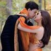 Tumhi Dekho Na - Kabhi Alvida Na Kehna (720p HD Song) - Indowebster
