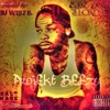 Projekt Beezy-My Name Ring Bells Prod By  ReeseOfficial