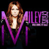 Miley Cyrus - Who Owns My Heart (Studio Quality Acapella) album artwork