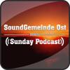 033 - Mark Anton[Live-Mitschnitt] - SoundGemeinde Ost  meets Sunday Podcast