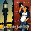 The Lion Sleeps Tonight/Brown Eyed Girl