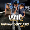 Highway Don't Care (Tim McGraw/Taylor Swift/Keith Urban Cover) - Feat. Elle