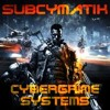 CyberGrime Systems *Dedicated to Alan