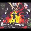 Green Day - 21st Century Breakdown Guitar Medley