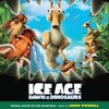 chad fisher - alone again,naturally (ost ice age 3)