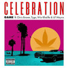 76 -  CELEBRATION - Game Ft. Chris Brown, Tyga, Wiz Khalifa &amp Lil Wayne (DJ JW)