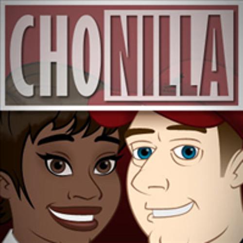 Chonilla - 410: Hawt Mic XXXIII 2-3 (Fans Calls The Show) by The Chonilla Network