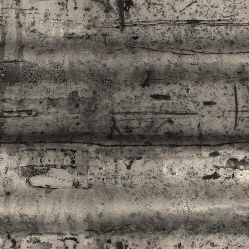 Как сделать бесшовную текстуру обоев в фотошопе - ПОРС Стройзащита