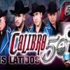 Calibre 50 ♡ | Lo Mas Nuevo |