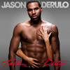 Jason Derulo - Talk Dirty (Remix) ft. 2 Chainz & Sage The Gemini album artwork