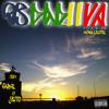 A VIIDA DADIIVA [prod. DW Beats]